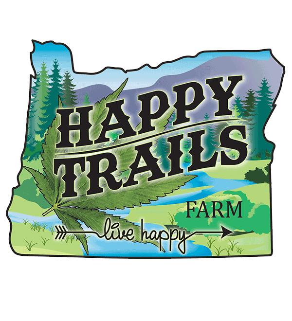 Happy Trails Farm