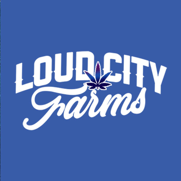 Loud City Farms