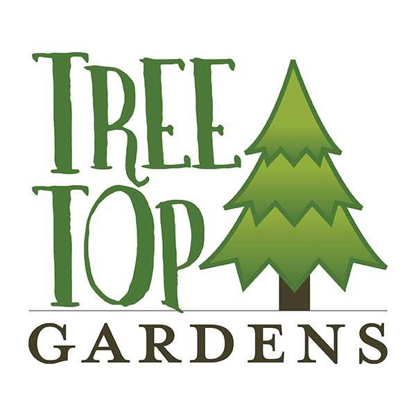 Treetop Gardens